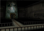 Battlebg-ffvii-reactor1-entrance