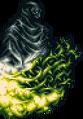 Chadarnook Demon.PNG
