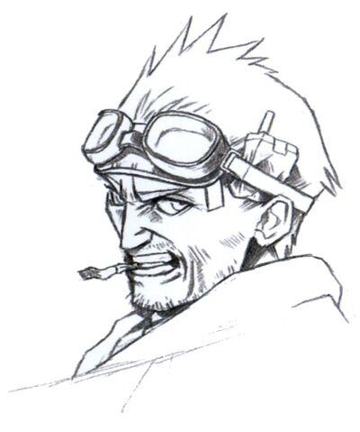 File:Cid Portrait Sketch.jpg