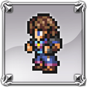 DFFNT Player Icon Noel Kreiss FFRK 001