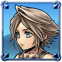 DFFNT Player Icon Vaan DFFOO 001