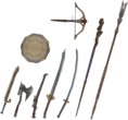 Dissidia012-VaanWeapons.png