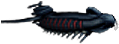 FF4 Website Lunar Whale.png