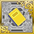 FFAB Battle Folio SR+
