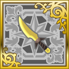 Behemoth Knife (SR+).