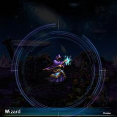 Wizard (3).