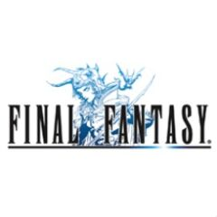 <i>Final Fantasy</i> thumbnail.