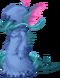 FFL2 LeviathanCostume