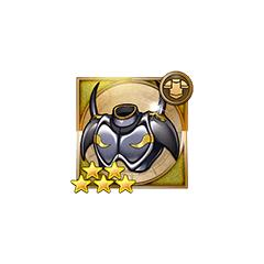 Dark Armor in <i><a href=