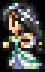 FFRK Princess Garnet