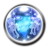 FFRK Support Potion Icon