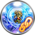 FFRK Unknown Rikku SB Icon