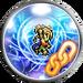 FFRK Unknown Rikku SB Icon