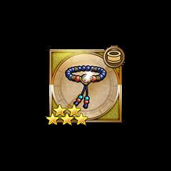 Witch's Bracelet.