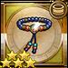 FFRK Witch's Bracelet FFXIII