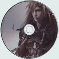 FFXIII-2 LE OST Disc4