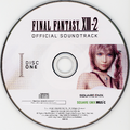 FFXIII-2 US OST Disc1