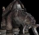 Adamantortoise (Final Fantasy XIII)
