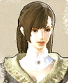 FFXIV Cecily PT.png