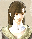 File:FFXIV Cecily PT.png