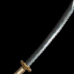 Suijingiri Kanemitsu
