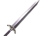 Sword (weapon type)