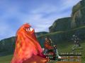 FFX Attack Auron.PNG