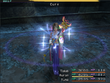 FFX Cure