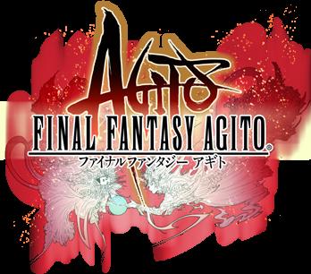 FF Agito Logo