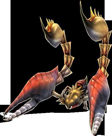 File:Ffcc-mlaad monster scorpion.png