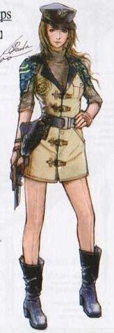 File:Guardian Corps 2.jpg