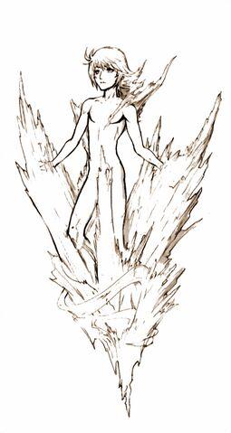 File:Hope crystal sketch.jpg