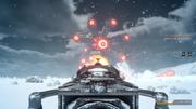 Immortalis-Battle-FFXV-Episode-Prompto-DLC