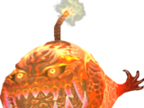 Piros (Final Fantasy XII)
