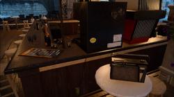 Radio-FFXV
