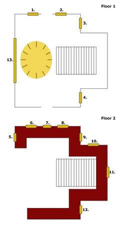 File:Ulti Gallery layout.jpg