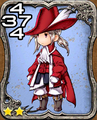 030b Red Mage.png
