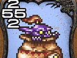 Magic Pot (Final Fantasy V)