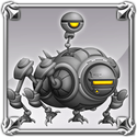 DFFNT Player Icon Omega TFF 001
