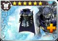 DFFOO Dark Armor (I)+