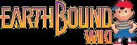 EarthBoundWiki