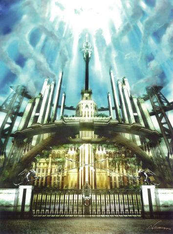 File:FFAgtXIII-Academy.jpg