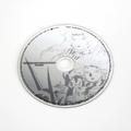FFIV SP Disc