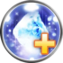 FFRK Enochian Blizzaja Icon