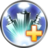 FFRK Last Judgment Grimoire Icon