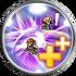 FFRK Phantom Hazard Icon