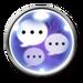 FFRK Silencega Icon