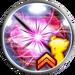 FFRK Soul of Chaos SB Icon