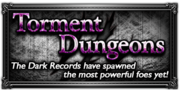 FFRK Toment Dungeon Banner