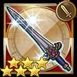 FFRK Ultima Blade VI